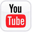 social_icon_youtube